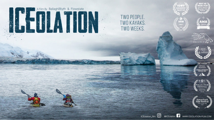 ICEolation Poster_landscape 2