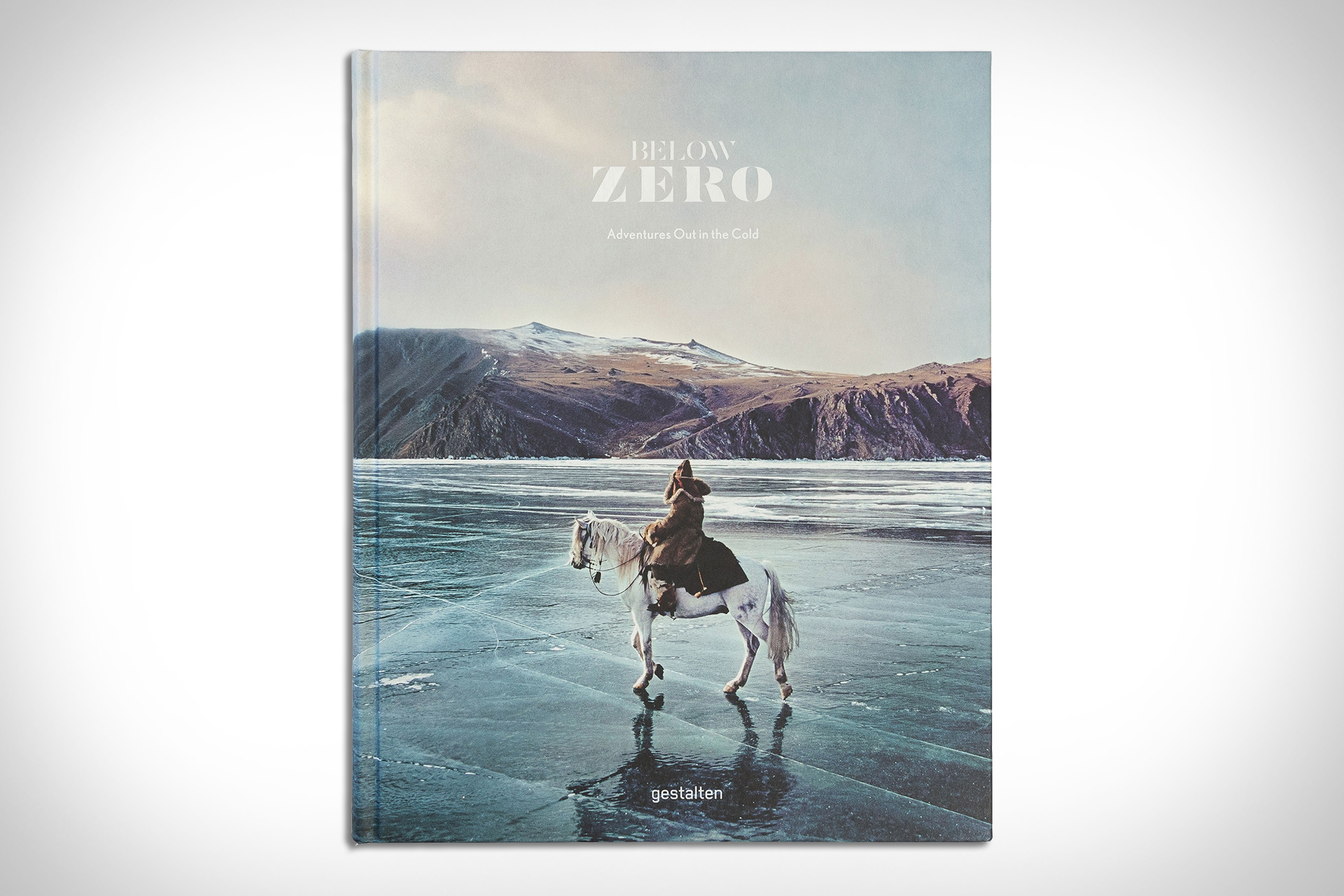 below-zero-book