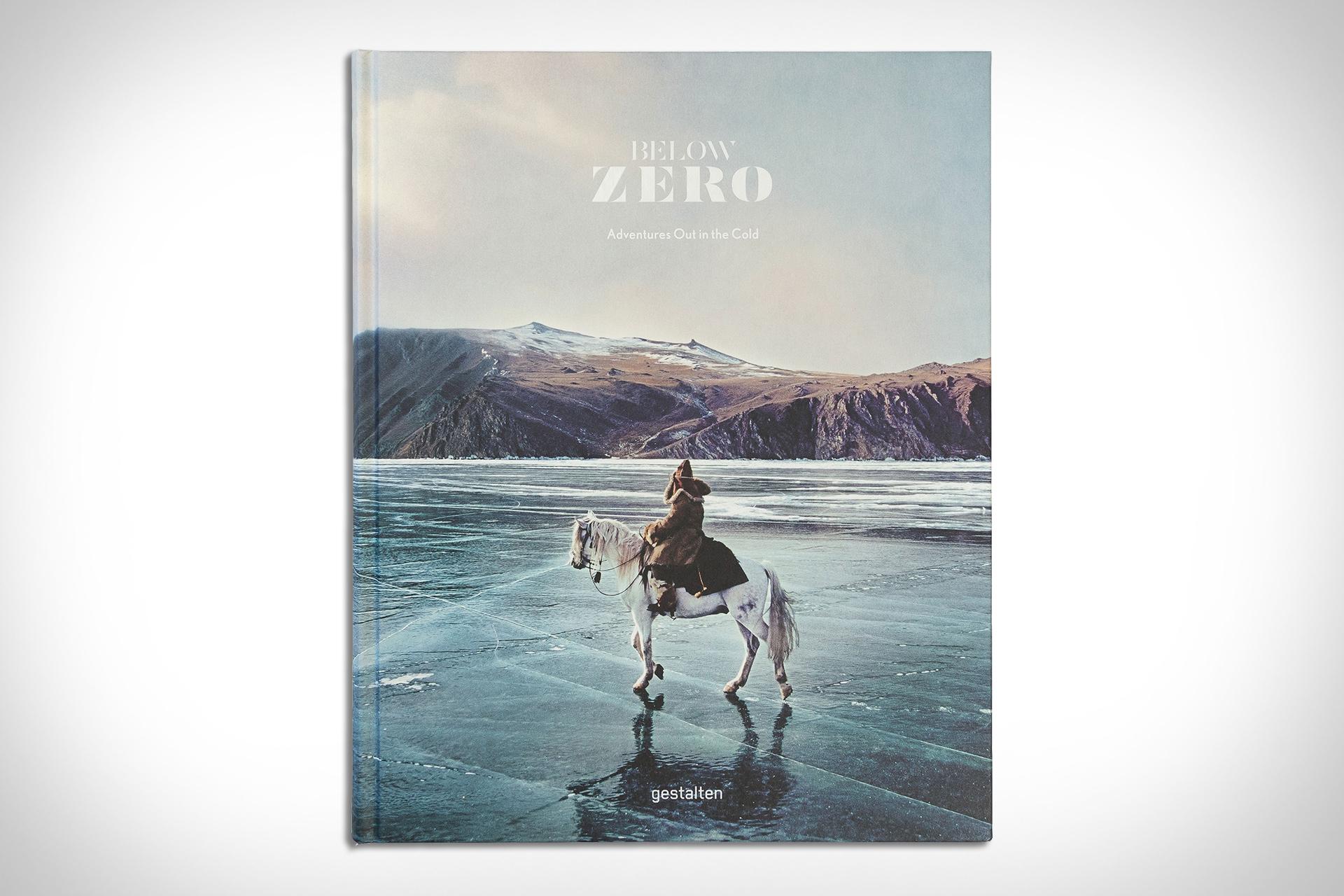 below-zero-book